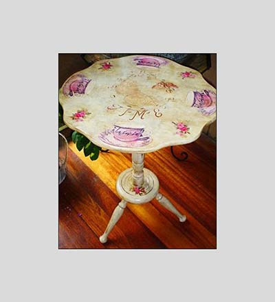 patti-elhoff-tea-time-table